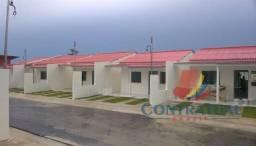 Casa, Condomínio Fechado Alto de Tocantins