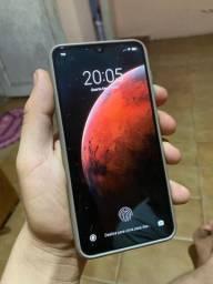 Xiaomi mi 9 se , zerado troco em iPhone