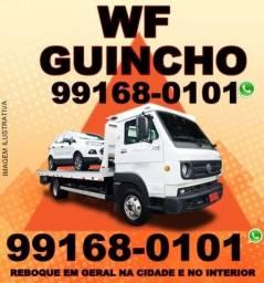 Guincho Guincho