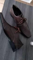 Sapato social Tam:42