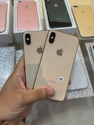 IPhone Seminovos a parti