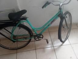 Torro bike antiga 200.00