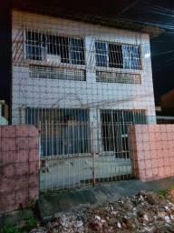 Título do anúncio: Excelente duplex, localizado em Jaguaribe Itamaracá.   Referência: 0284