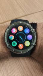 Smartwatch Zeblaze Thor 4 Plus