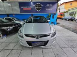 Hyundai i30 2.0 2011 Completo