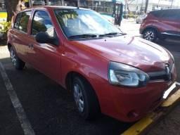 Clio Expression  1.0 2015 R$26.990,00