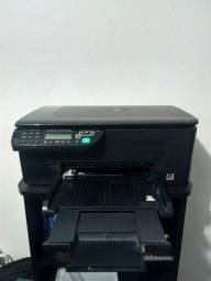 Multifuncional HP Officejet 4500 Desktop