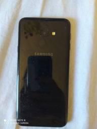Samsung g4