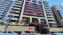 Título do anúncio: Apartamento para venda tem 150 metros quadrados com 3 quartos em Ponta Verde - Maceió - Al