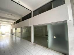 Loja Térrea 27m² + 27m² 1º Andar Galeria Shopping Praia Sul. Ao lado do Big Conselheiro
