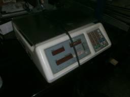 Balança eletronica digital - marca triunfo 15kg