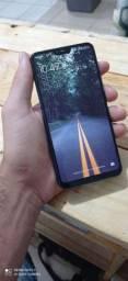 Xiaomi mi 8 lite - 128 GB