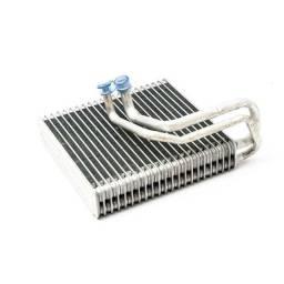 Evaporador de Ar Condicionado