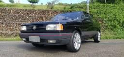 VW Gol 1000 - 1994 (Relíquia)