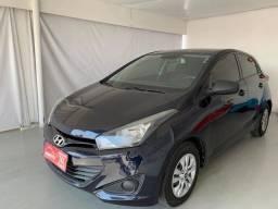 Hyundai HB20 1.6M 1.6M