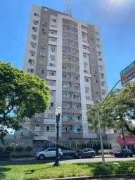 Apartamento - Edifício Renoir - Umuarama