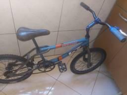 Bike aro 20 GT