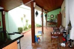 Ouro Preto - Casa 3 quartos, ótima condição de pagamento (ver descrição)