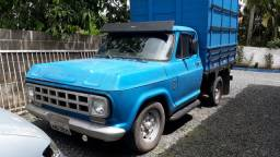 Vendo Chevrolet  c10