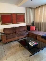 Título do anúncio: Apartamento à venda com 3 dormitórios em Serra, Belo horizonte cod:19337