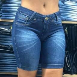 Atacados jeans só 20,00
