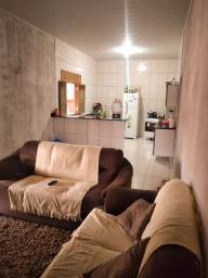 Vende-se essa casa no Bujari