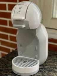 Máquina de bebidas Dolce Gusto