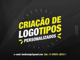 Grafica, Logotipos, Comunicação Visual, Leia: