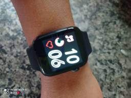 Smartwatch T600S