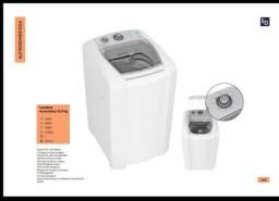 Lavadoura Automática
