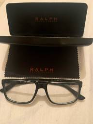 Óculos Ralph Lauren PH 2114