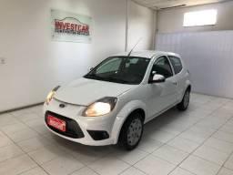 Ford ka 1.0 completo 'financio'