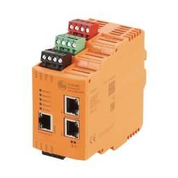 Kit Diagnostico Motores Ifm (monitoração Online) Vse151