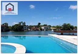 Casa no Lago Azul, 1260 m², 5 Suítes, 8 vagas, à Venda, Levilandia, Ananindeua-Pará