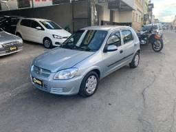 Chevrolet Celta Life 1.0 4P - 2008