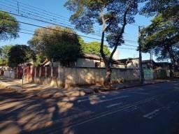 Casa na Zona 06