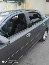 Vendo Etios Cinza, Manual, XLS