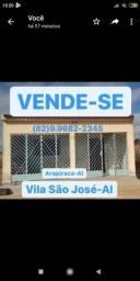 Casa Vila São José