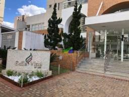 Título do anúncio: Apartamento com 2 suítes no Bairro Alto da Gloria Goiânia - GO