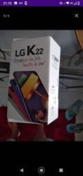 K22 32 GB