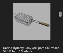 Grelha Easy