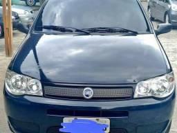 Carro Palio 1.4 (parcelo até 80x)