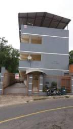 Apartamento próx a Unipac Av juiz de fora
