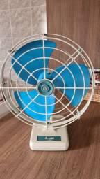 Ventilador Arno 220 w (44 cm de diâmetro)