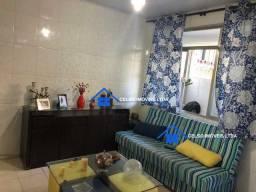 Casa de vila à venda com 2 dormitórios cod:VPCV20006