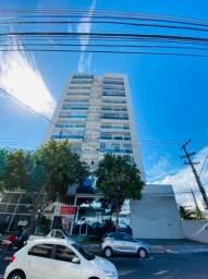 Oportunidade de 02 quartos em Itaparica - prédio novo