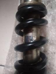 Amortecedor da Twister Original 2001 a 2008