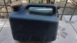Garrafa térmica 6L Invicta