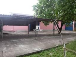 Casa 3 dormitórios à venda Duque de Caxias Santa Maria/RS