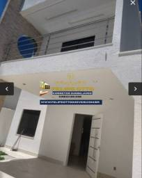 Título do anúncio: CASA RESIDENCIAL em PORTO SEGURO - BA, Alto Do Mundaí